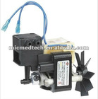 Small Size Oil Free Air Compressor for Nebulizer