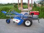 DF-121/DF-121L walking tractor