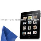 Hot sale!Newest For ipad/ipad 2 Screen Protector