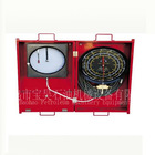 JZ Series Weight Indicator for oil and gas drilling rig