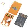 mini sewing kit NSS008