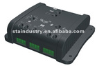 solar controller 10A