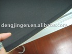 EPDM rubber foam sheet
