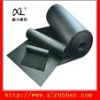 Waterproof Rubber Sheet
