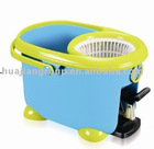 HJ-MM004easy life magic mop