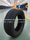 cheap china tire, wholesale price tire, China tire 175/70R13