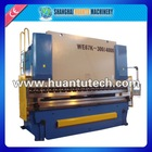 Wholesale brake from japan, wildering, win fold, WC67Y bending machine