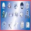 aluminum alloy casting,die casting ,stamping for aluminum alloy