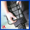 balck workwear Knee Pad
