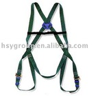 fall protection product