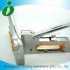 Promotional High quality Force saving Nail gun