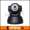 WiFi Wireless IP Security Camera