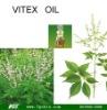 Vitex Oil