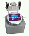 high quality crystal micro dermabrasion equipment for skin care