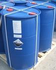 phosphoric acid 85%(tech grade)