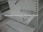 Gondola Wire Divider, DH-08,Top Hot!!!