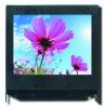 4 inch TFT LCD Module