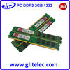 Factory high quality 2gb ddr3 ram computer