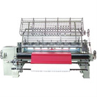 Digital Control Shuttle Quilting Machine