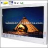 55 Inch Digital Signage advertising player