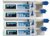 Medical Multi-channel Syringe Pump