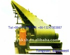 hot sellingsused rubber conveyor belt Belt conveyor used for coal mine
