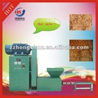 Super popular rice husk charcoal making machine (+86-0371-86226198)