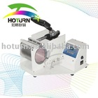 CE certification Digital mug printing machine for sublimation