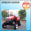 Hot Sale! green tractor among Farmers
