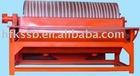 CTN-series Magnetic separator