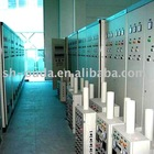Electric Control System(electric control box,electric cabinet,electronic cabinet)