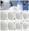 plastic material Titanium Dioxide Rutile
