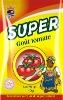 10g/sachet powder vegetable soup