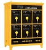 ZXE1 AC DC arc welding machine