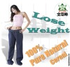 lose weight fat