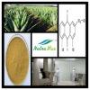 Aloe Vera Extract (Barbaloin)