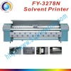 Infiniti digital printer FY-3278N
