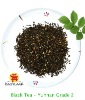 Yunnan Black Tea Grade 2