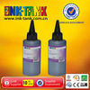 100ml black dye Ink Compatibility All inkjet printer