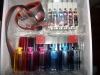 CISS For Epson R230