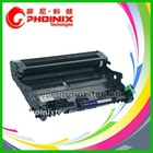 Compatible Printer Drum Cartridge for Brother DR2100