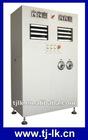 YCY-215M A4 Card laminator