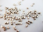 BCu80AgP brazing alloy