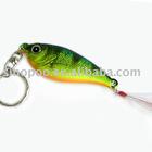 Fish usb flash drive
