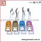 tf card reader/single micro sd card reader