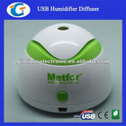 USB Air Humidifier