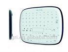Wireless 2.4G Mini Keyboard Touchpad
