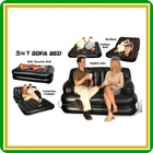 Air O Space 5 in 1 Sofa bed , air sofa bed