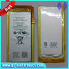For iPod Nano 4 Battery Replacement