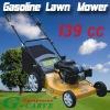 Gasoline lawn mower(GLM510SH)